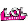 L.O.L. Surprise! coupons