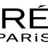 L'Oreal Paris  Discounts