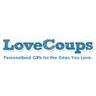 LoveCoups Discounts