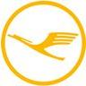Lufthansa coupons