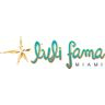 Luli Fama coupons