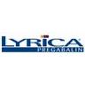 Lyrica coupons