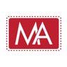 M Andrews Sartorial Luxury Discounts