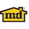 M-D Building Products Discounts