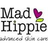 Mad Hippie coupons