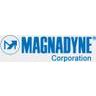 Magnadyne coupons