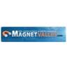Magnet Valley Discounts