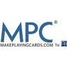 Make Playing Cards Discounts