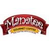 Manatee Discounts
