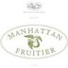 Manhattan Fruitier Discounts