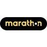 Marathon Discounts