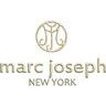 Marc Joseph New York Discounts