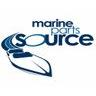 Marine Parts Source Discounts