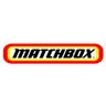 Matchbox Discounts