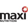 MaxiNutrition Discounts