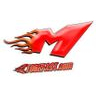 McCoy Motorsports Discounts