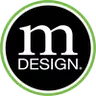 mDesign coupons