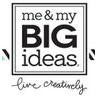 Me & My Big Ideas coupons