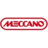 Meccano Discounts