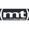 Media Temple Discounts