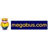 Megabus coupons