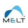 MELT Method Discounts