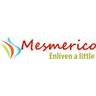 Mesmerico USA Discounts