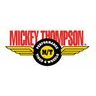 Mickey Thompson Discounts