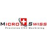 Micro-Swiss coupons