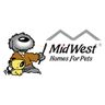 MidWest Homes for Pets coupons