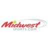 Midwest Sports Discounts