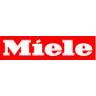 Miele coupons