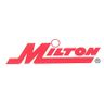 Milton Discounts