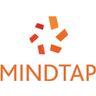 MindTap coupons