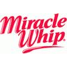 Miracle Whip Discounts
