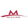 Mission Athletecare Discounts