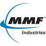 MMF Industries Discounts