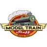 Model Train Stuff Discounts