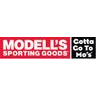 Modell's Discounts