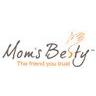 Mom's Besty Discounts