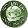 Monterey Bay Spice Company Discounts