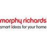 Morphy Richards Discounts