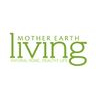 Mother Earth Living Discounts