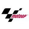 MotoGP™ coupons