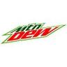 Mountain Dew coupons