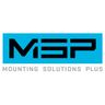 Mounting Solutions Plus Discounts