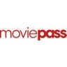 MoviePass Discounts