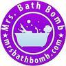 Mrs. Bath Bomb coupons