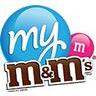 My M&Ms Discounts