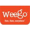 MyWeego.com Discounts